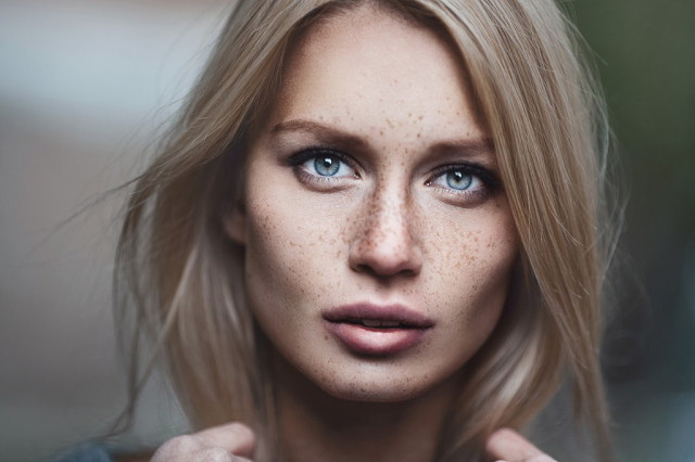 freckle_by_pavellepeshev-d65d3yb_1