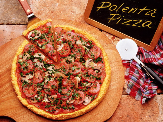 polenta-pizza-1024_1