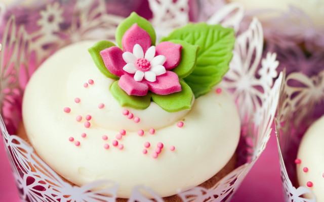 sweet_cupcake_1