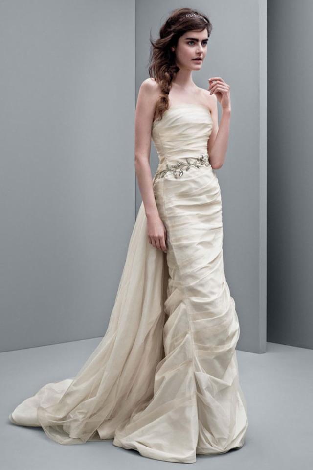 vera-wang-fall-2014-bridal-dresses1