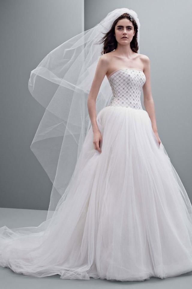 vera-wang-fall-2014-bridal-dresses3