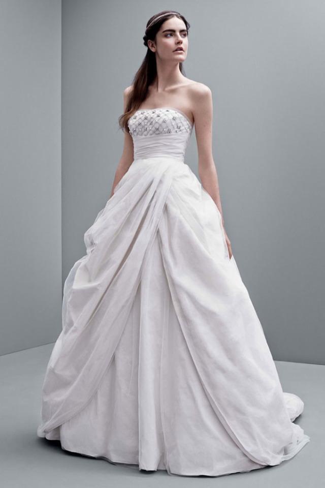 vera-wang-fall-2014-bridal-dresses5