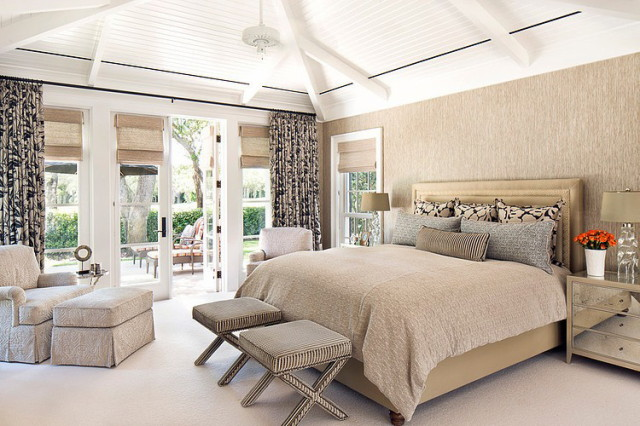 005-vero-beach-home-weaver-design-group_1