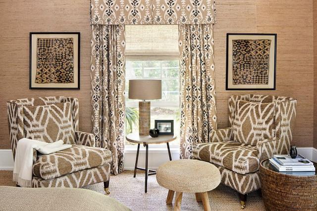007-vero-beach-home-weaver-design-group_1