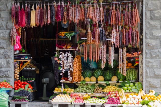 680-grocery-tbilisi-georgia_1