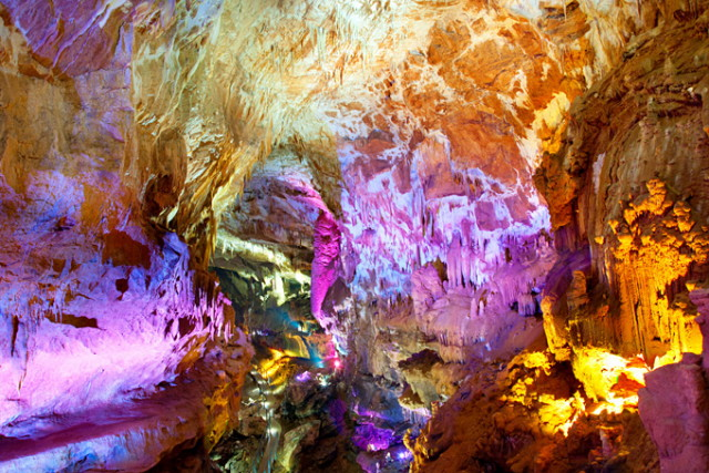 680-sataplia-cave-kutaisi-georgia_1