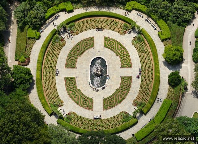 Aerial_Photography_001
