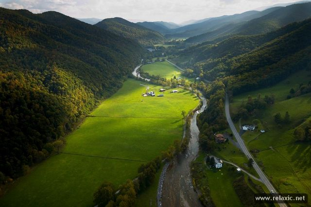Aerial_Photography_022