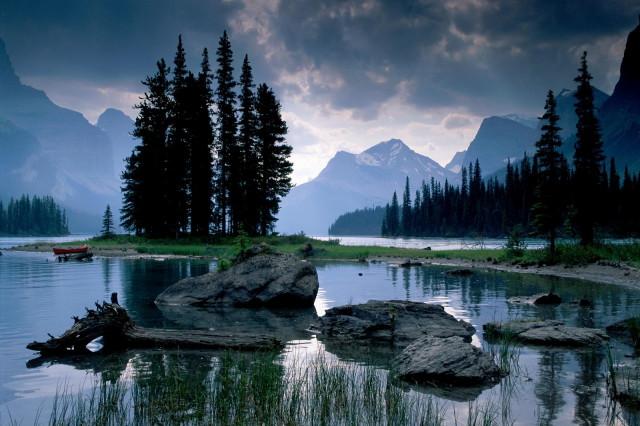 Canada-nature-hd-wallpaper-for-dekstop_1
