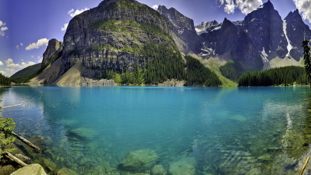 Download-Moraine-Lake-Canada-1920x1080-Wallpaper_1