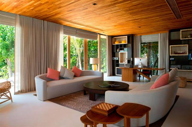 Lovely-Room-_1