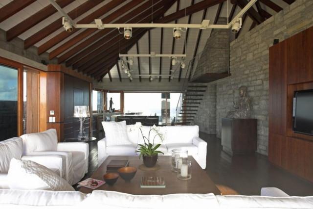 Luxury-Residence-St-Barts-10_1