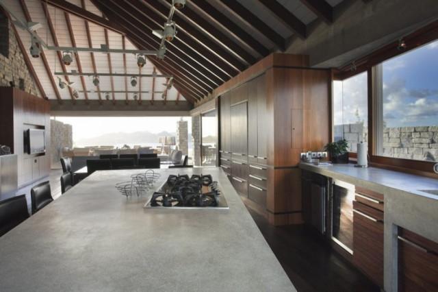 Luxury-Residence-St-Barts-11_1