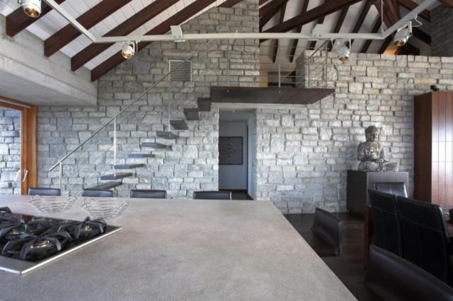 Luxury-Residence-St-Barts-12_1