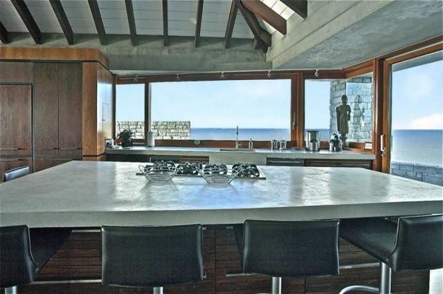 Luxury-Residence-St-Barts-14_1