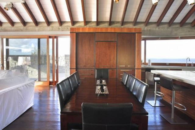 Luxury-Residence-St-Barts-15_1