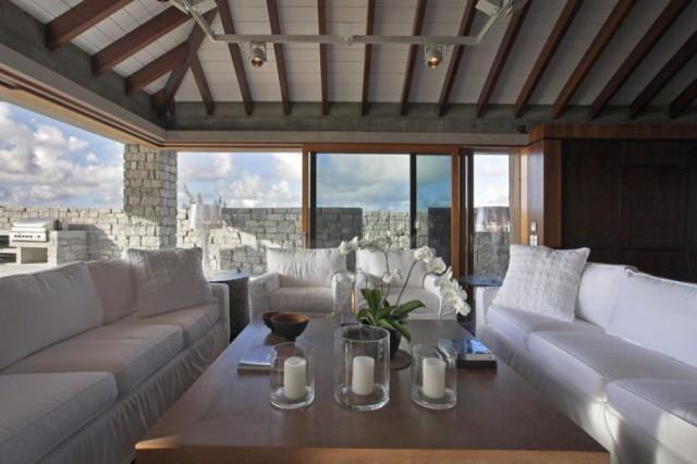 Luxury-Residence-St-Barts-16_1