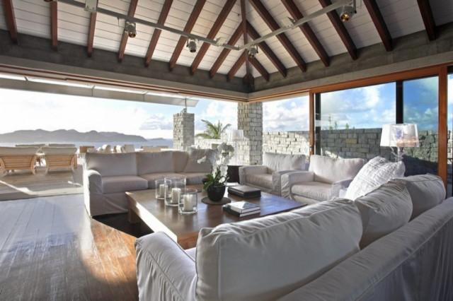 Luxury-Residence-St-Barts-17_1