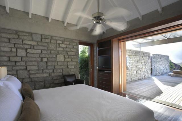 Luxury-Residence-St-Barts-18-1_1