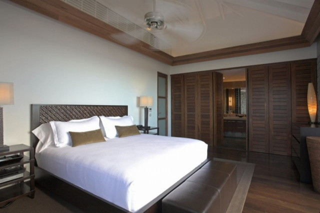 Luxury-Residence-St-Barts-20_1
