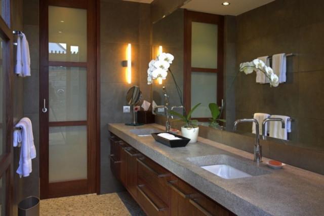 Luxury-Residence-St-Barts-22_1