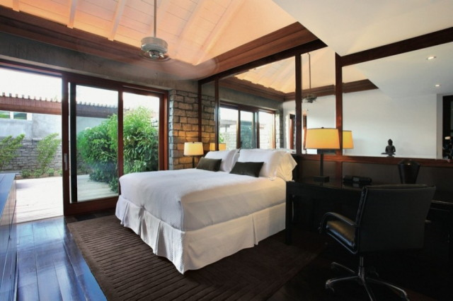 Luxury-Residence-St-Barts-23_1