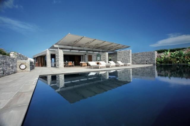 Luxury-Residence-St-Barts-25_1