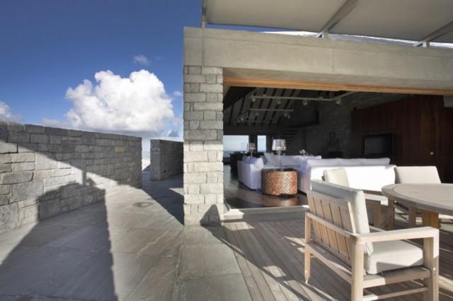 Luxury-Residence-St-Barts-6_1