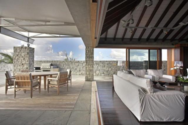 Luxury-Residence-St-Barts-8_1