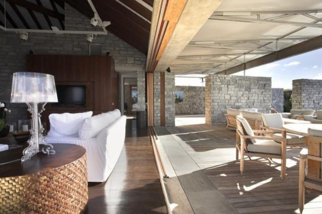 Luxury-Residence-St-Barts-9_1