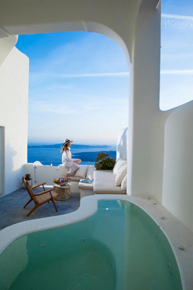 Native_Eco_Villa_Santorini_Greece_2