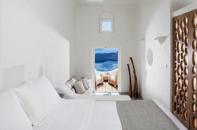 Native_Eco_Villa_Santorini_Greece_3_1