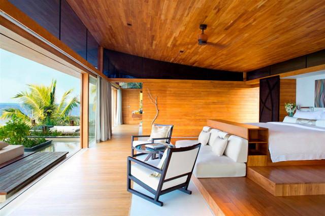 Warm-Resort-View_1