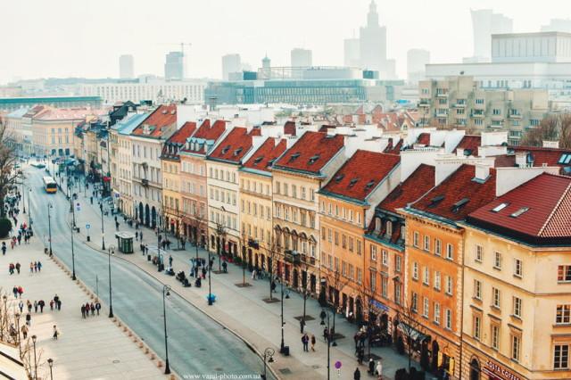 Warszawa-01_1