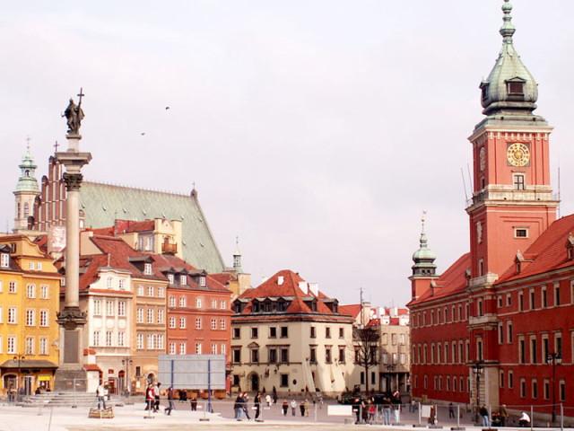 Warszawa-03_1