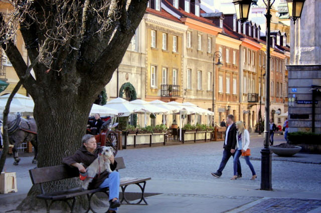 Warszawa-05_1