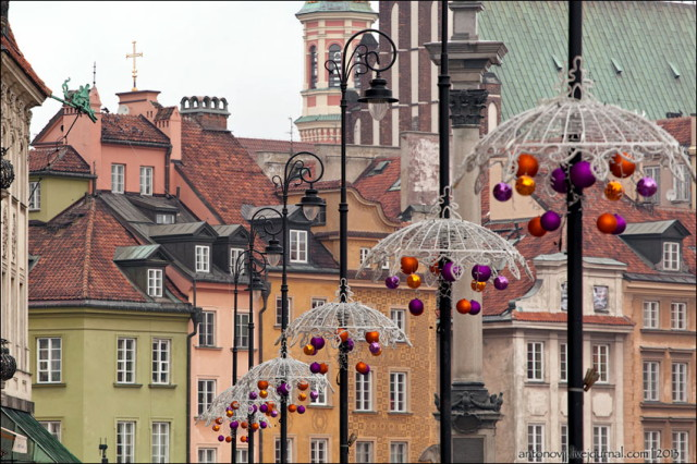Warszawa-06_1