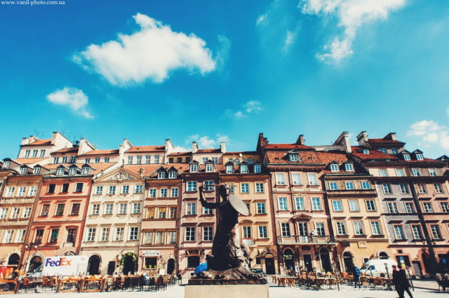 Warszawa-11_1