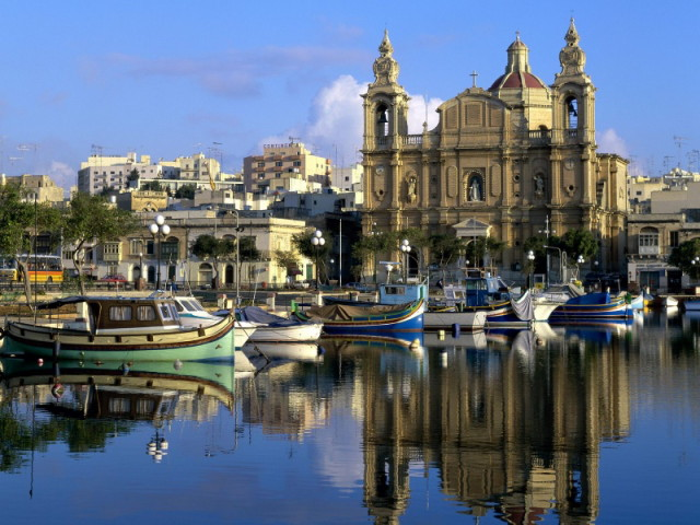 malta_desktop_wallpaper_2-800x600_1