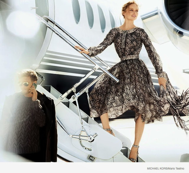 michael-kors-2014-fall-ad-campaign02_1
