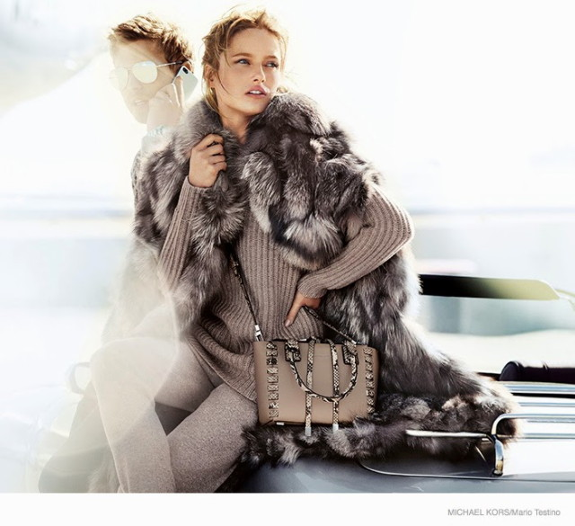 michael-kors-2014-fall-ad-campaign03_1