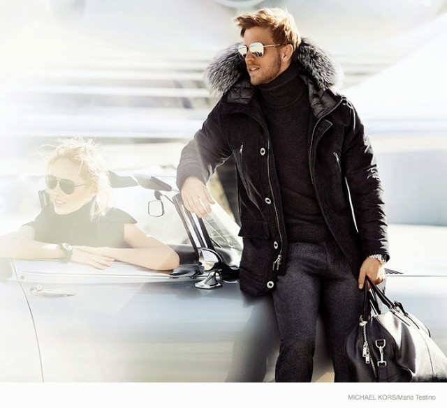 michael-kors-2014-fall-ad-campaign04_1