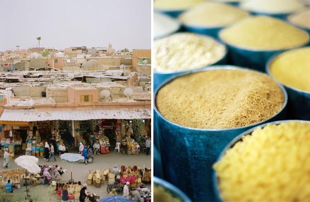 morocco-on-film-by-birgit-hart-via-marinagiller.com-05_1.com-05