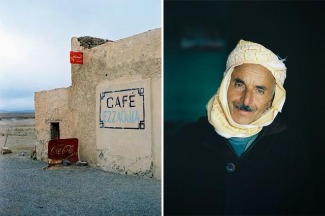 morocco-on-film-by-birgit-hart-via-marinagiller.com-06_1.com-06