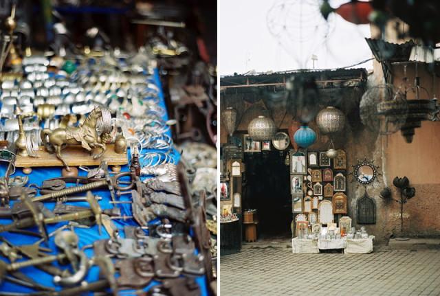 morocco-on-film-by-birgit-hart-via-marinagiller.com-10_1.com-10