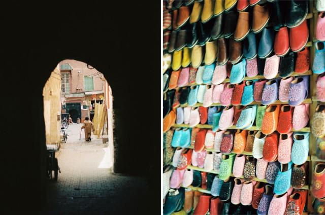 morocco-on-film-by-birgit-hart-via-marinagiller.com-11_1.com-11