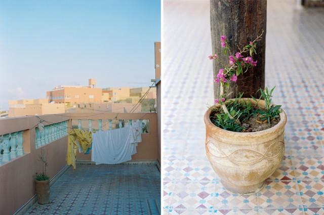 morocco-on-film-by-birgit-hart-via-marinagiller.com-13_1.com-13