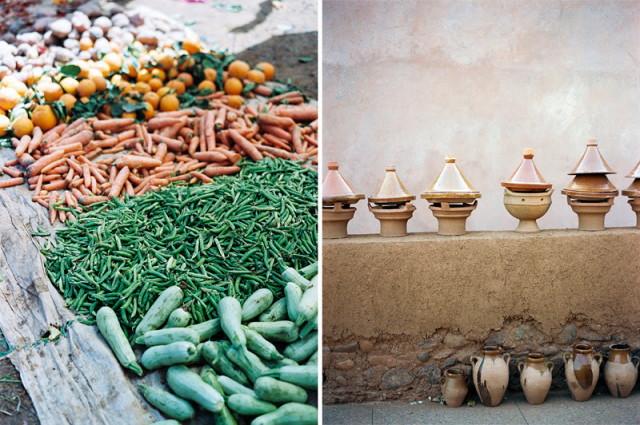 morocco-on-film-by-birgit-hart-via-marinagiller.com-20_1.com-20