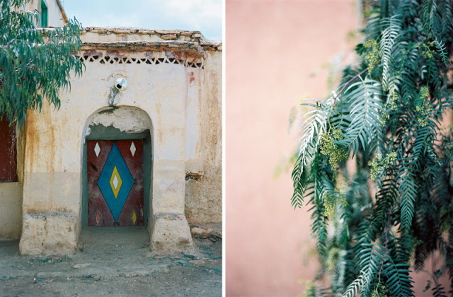 morocco-on-film-by-birgit-hart-via-marinagiller.com-24_1.com-24