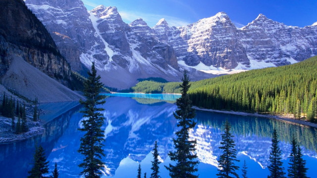 mountain-wallpaper-hd_1
